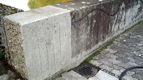 reinigung-graffiti